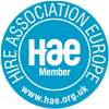 hire-association-europe-hae-logo